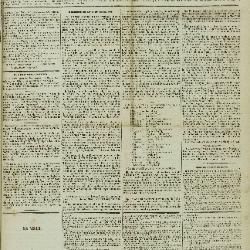 De Klok van het Land van Waes 02/11/1873