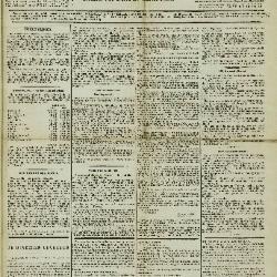 De Klok van het Land van Waes 04/10/1896
