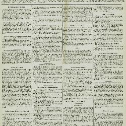 De Klok van het Land van Waes 30/04/1882