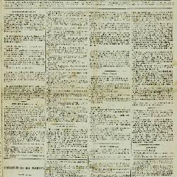 De Klok van het Land van Waes 18/01/1880