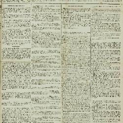 De Klok van het Land van Waes 07/11/1880