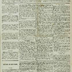 De Klok van het Land van Waes 08/10/1876