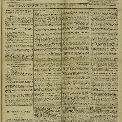 De Klok van het Land van Waes 03/04/1898