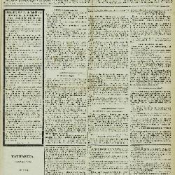 De Klok van het Land van Waes 04/08/1878