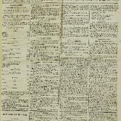 De Klok van het Land van Waes 05/01/1868