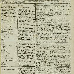 De Klok van het Land van Waes 03/01/1869