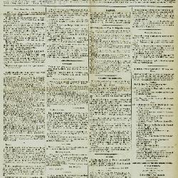 De Klok van het Land van Waes 27/07/1879