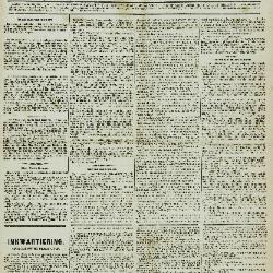 De Klok van het Land van Waes 18/01/1885