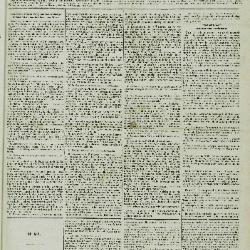 De KLok van het Land van Waes 04/04/1875