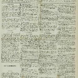 De Klok van het Land van Waes 02/04/1876