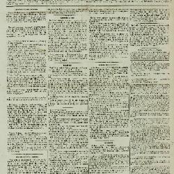 De Klok van het Land van Waes 17/06/1877