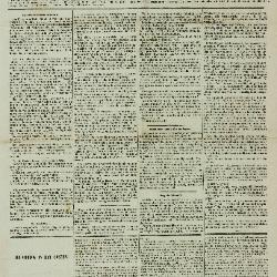 De Klok van het Land van Waes 24/06/1877