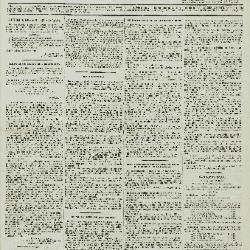 De Klok van het Land van Waes 29/03/1891