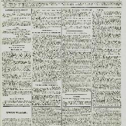 De Klok van het Land van Waes 27/05/1894