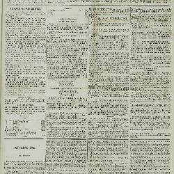 De Klok van het Land van Waes 31/12/1871