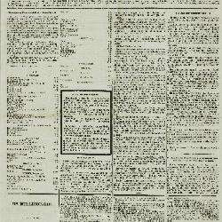 De Klok van het Land van Waes 24/01/1869