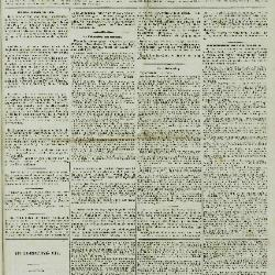 De KLok van het Land van Waes 13/09/1874