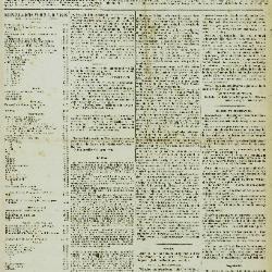 De Klok van het Land van Waes 02/02/1879