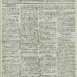 De Klok van het Land van Waes 21/04/1867