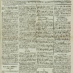 De Klok van het Land van Waes 13/12/1891