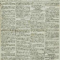 De Klok van het Land van Waes 21/06/1868