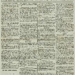 De Klok van het Land van Waes 09/02/1868