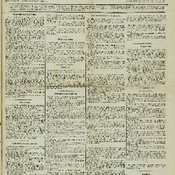 De Klok van het Land van Waes 06/12/1896