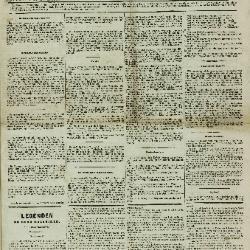 De Klok van het Land van Waes 30/01/1887