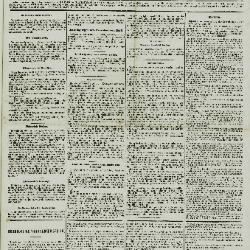 De Klok van het Land van Waes 11/12/1892