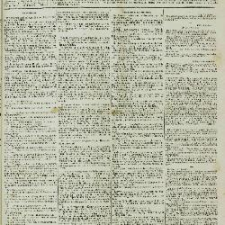 De Klok van het land van Waes 04/09/1870