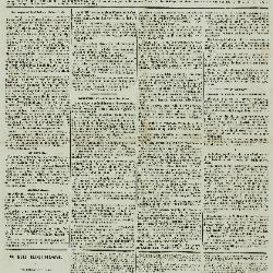 De Klok van het Land van Waes 23/02/1868