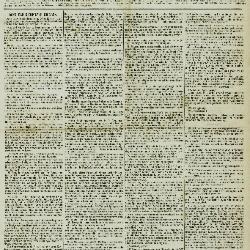 De Klok van het Land van Waes 04/05/1879