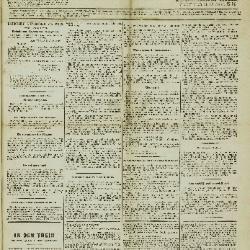 De Klok van het Land van Waes 05/04/1896
