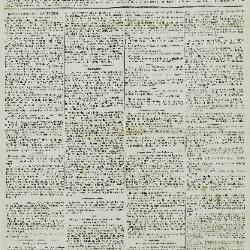De Klok van het Land van Waes 24/03/1867