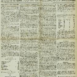 De Klok van het Land van Waes 12/01/1879
