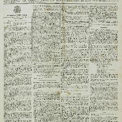 De Klok van het Land van Waes 14/08/1870