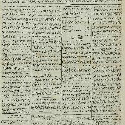 De Klok van het Land van Waes 19/03/1865
