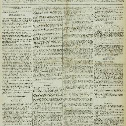 De Klok van het Land van Waes 22/12/1878