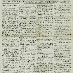 De Klok van het Land van Waes 29/07/1888