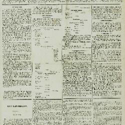 De Klok van het Land van Waes 14/05/1876