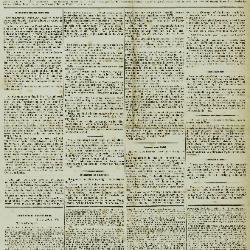 De Klok van het Land van Waes 31/03/1878