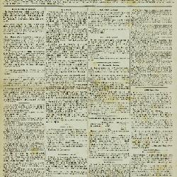 De Klok van het Land van Waes 06/02/1881