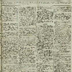 De Klok van het Land van Waes 10/07/1864