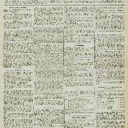 De Klok van het Land van Waes 27/05/1883