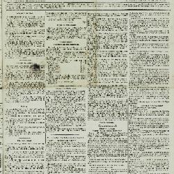 De Klok van het Land van Waes 22/06/1890