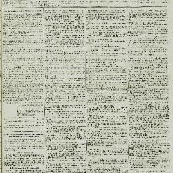 De Klok van het Land van Waes 11/07/1869