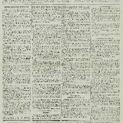 De Klok van het Land van Waes 14/04/1867