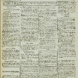 De Klok van het Land van Waes 08/12/1895