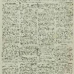 De Klok van het Land van Waes 15/04/1866