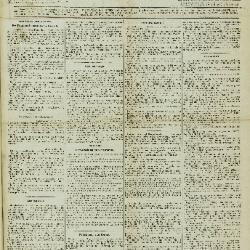 De Klok van het Land van Waes 30/05/1897